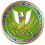 Federal Energy Regulatory Commission logo