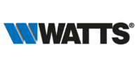 Watts Water Technology