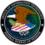 Federal Bureau of Prisons (Office of Information Technology) logo