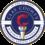 Clay County District Schools - Florida logo