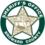 Broward Sheriff's Office logo