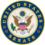 Office of U.S. Senator Marco Rubio logo