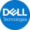 Dell Technologies