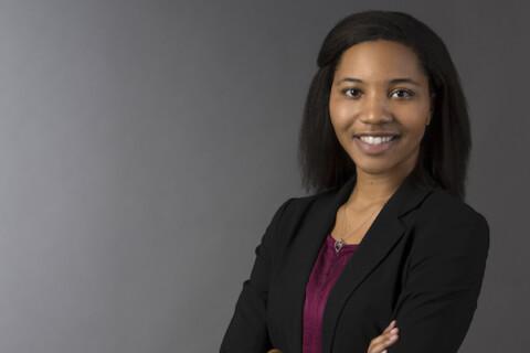Q&A With Kira Miles: A Tax Associate at Dixon Hughes Goodman thumbnail image