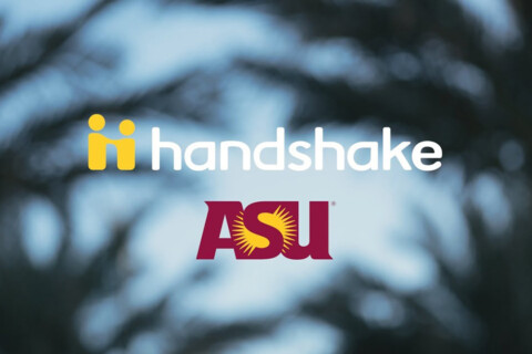 handshake-employer-guide-wpcarey-asu