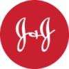 Johnson & Johnson Family of Companies