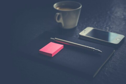 6 Highly Effective Habits for New Executives thumbnail image