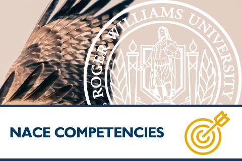 NACE Competencies