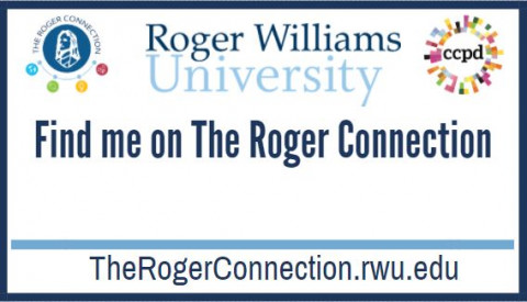 The Roger Connection