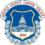 United States Capitol Police logo