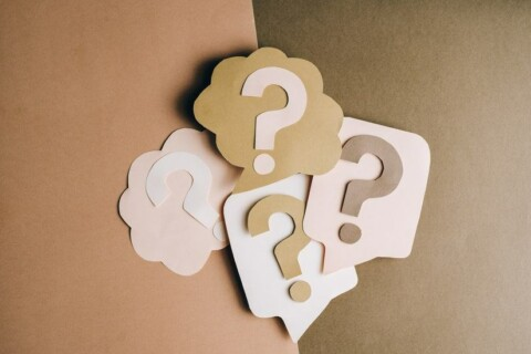 Interview Questions that Vault's Top 10 Law Firms Ask thumbnail image