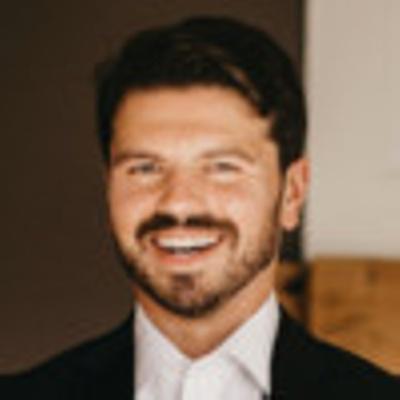 Sean Varga