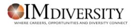IMDiversity.com