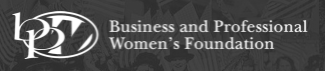 Business and Professional Women's Foundation