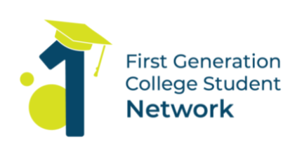 First Generation College Student Network