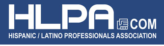 Hispanic/Latino Professionals Association