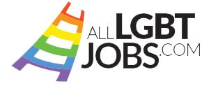 All LGBT Jobs.com