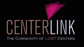LGBT Career Link