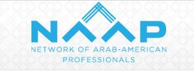 Network of Arab-American Professionals