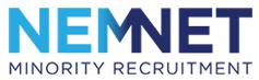 Nemnet Minority Recruitment