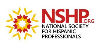 National Society for Hispanic Professionals