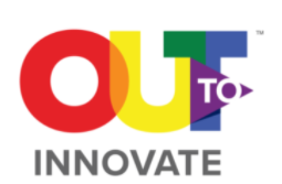 Out to Innovate (STEM)