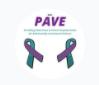 Providing Awareness for Victim Empowerment (PAVE)