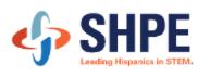Society for Hispanic Professional Engineers