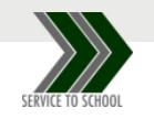 Service to School