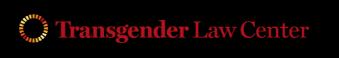 The Transgender Law Center