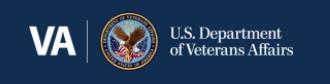 Veterans Employment Center