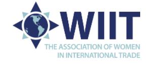 The Association of Women in International Trade