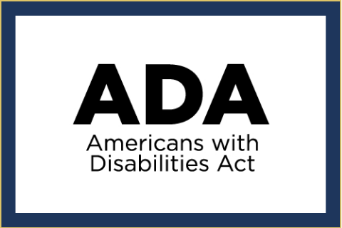 ADA Guide for Individuals with Disabilities Seeking Employment