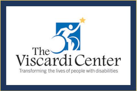 Emerging Leaders (NBDC at the Viscardi Center)