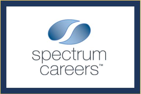 The Spectrum Careers