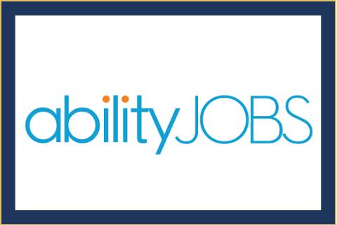Abilityjobs.com