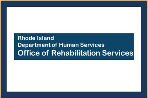 RI Office of Rehabilitative Services