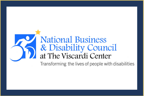 National Business and Disability Council