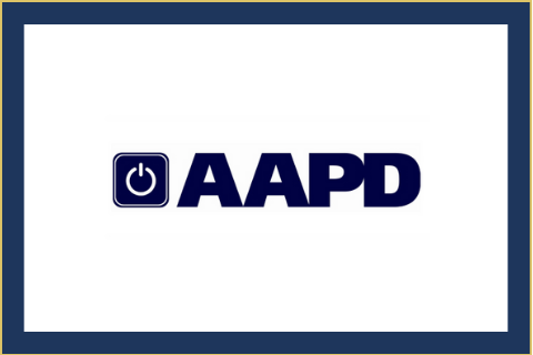 American Association of People with Disabilities