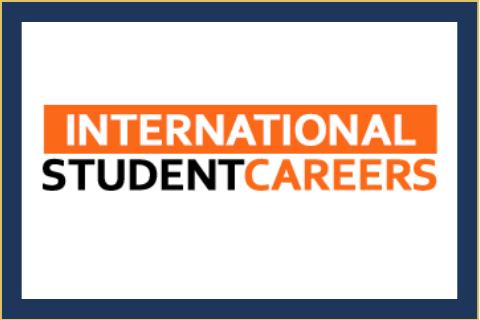 International Student Careers