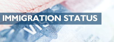When & How to Reveal Your Immigration Status to an Employer