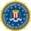 Federal Bureau of Investigation logo
