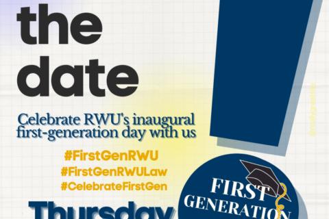 first-gen-save-date