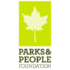 Parks and People Foundation