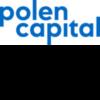 Polen Capital