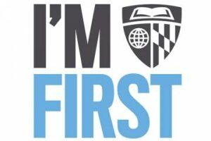 FLI logo