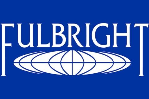 Fulbright photo 1