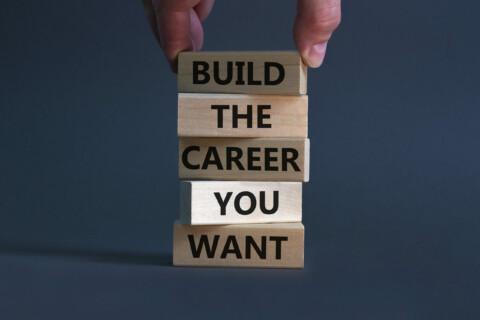 Grow Your Career Like You Grow A Product thumbnail image