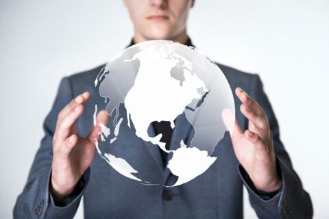 Advising In A Virtual Environment thumbnail image