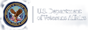 Veterans Employment Tool Kit